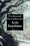 Livre numrique Asie fantme