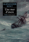 Livre numrique Une mer d&#x27;encre
