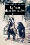 Livre numrique Le vent dans les saules