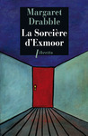 Livre numrique La Sorcire d&#x27;Exmoor