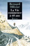 Livre numrique La Vie commence  soixante ans