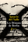 Livre numrique Les dmons de Berlin