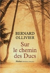 Livre numrique Sur le chemin des Ducs
