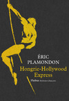 Livre numrique Hongrie - Hollywood Express