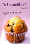 Livre numrique Le Petit Livre de - Cookies, muffins and co