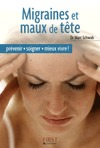 Livre numrique Le Petit Livre de - Migraines et maux de tte