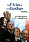 Livre numrique Petit livre de - Les prsidents de la Rpublique