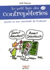 Livre numrique Petit livre de - Les contrepteries n 2
