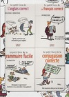 Livre numrique Le Petit Livre de - Conjugaison correcte
