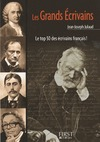 Livre numrique Petit livre de - Les grands crivains