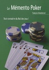 Livre numrique Petit livre de - Le mmento poker