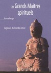 Livre numrique Petit livre de - Les grands matres spirituels