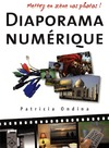 Livre numrique Diaporama numrique