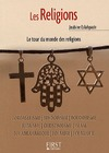 Livre numrique Petit livre de - Les religions