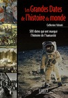 Livre numrique Petit livre de - Les grandes dates de l&#x27;histoire du monde