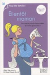 Livre numrique Bientt maman