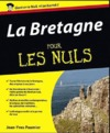 Livre numrique La Bretagne Pour les nuls