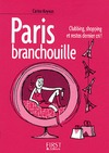 Livre numrique Le Petit Livre de - Paris branchouille