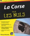 Livre numrique La Corse Pour les Nuls