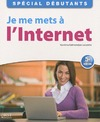 Livre numrique Je me mets  l&#x27;Internet