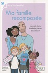 Livre numrique Ma famille recompose