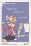 Livre numrique Maman sereine