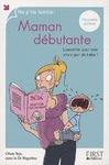 Livre numrique Maman dbutante