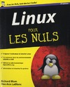 Livre numrique Linux Pour les Nuls