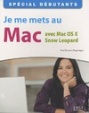 Livre numrique Je me mets au Mac avec Mac OS X Snow Leopard