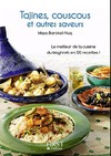 Livre numrique Petit livre de - Tajines, bricks et autres saveurs  d&#x27;Orient