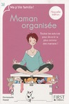 Livre numrique Maman organise