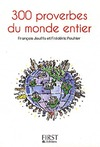 Livre numrique Petit livre de - 300 proverbes du monde entier