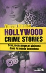 Livre numérique Hollywood Crime Stories