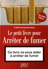 Livre numrique Petit livre de - Arrter de fumer