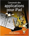 Livre numrique Concevoir des applications pour iPad