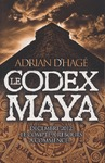 Livre numrique Le Codex Maya