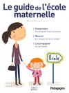Livre numrique Le Guide de l&#x27;cole maternelle