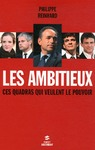 Livre numrique Les Ambitieux