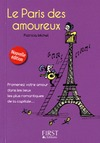 Livre numrique Petit livre de - Paris des amoureux