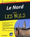 Livre numrique Le Nord Pas-de-Calais Pour les Nuls