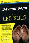 Livre numrique Devenir papa Pour les Nuls