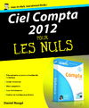 Livre numrique Ciel compta Pour les Nuls