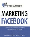 Livre numérique Le guide ultime du marketing sur Facebook