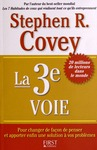 Livre numrique La 3me Voie