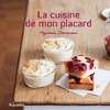 Livre numrique La Cuisine de mon placard