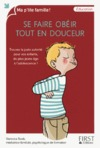 Livre numrique Se faire obir tout en douceur