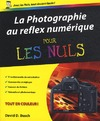 Livre numrique Photographie au reflex numrique Pour les nuls
