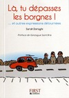 Livre numrique Petit Livre de - L, tu dpasses les borgnes!... et autres expressions dtournes