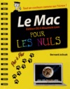 Livre numrique Mac, ed Mountain Lion Pas  pas Pour les Nuls