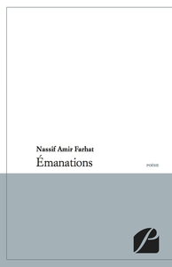 Livre numrique Emanations